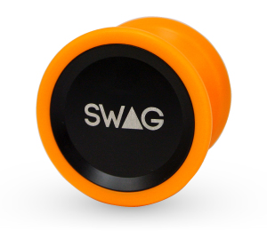 smt-CD-orange