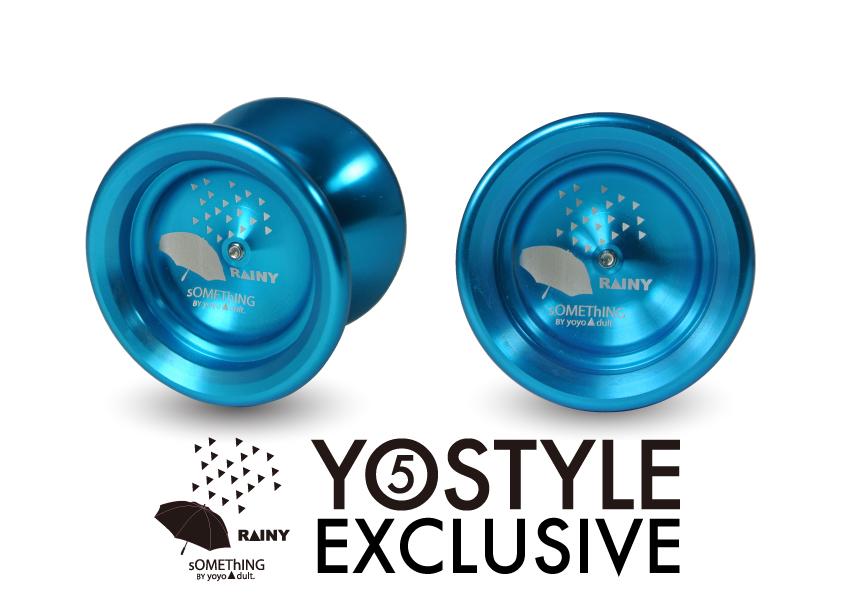 yostyle-rainy