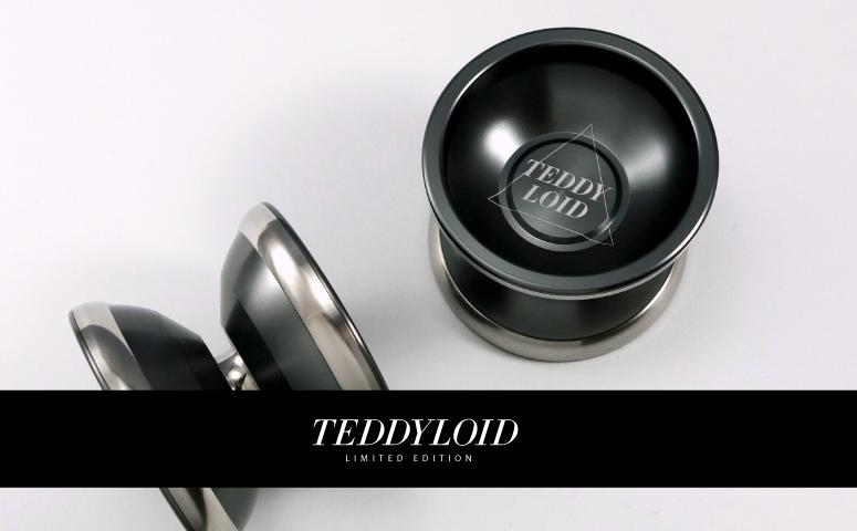 44_teddy_full