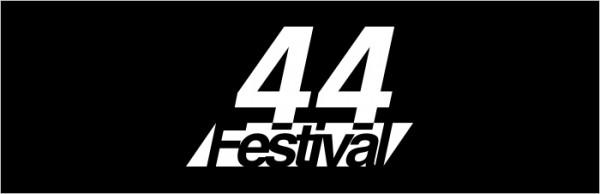 44festival_black