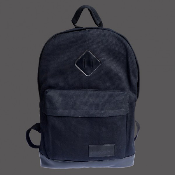 insta_backpack_1