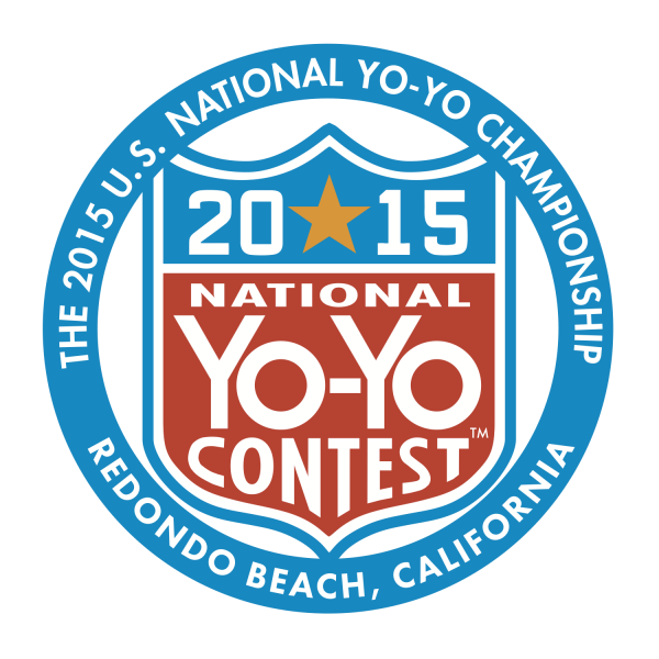 2015-National-Crest
