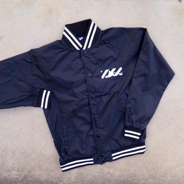 rtw_jacket